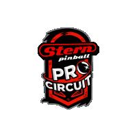 Stern Pro Circuit