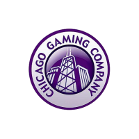 Chicago Game Co