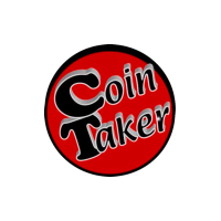 Cointaker