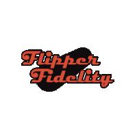 Flipper Fi