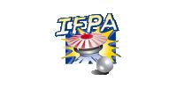 IFPA Pinball