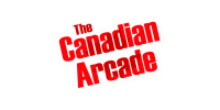 The Canadian Arcade