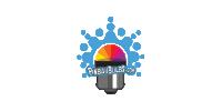 PinballBulbs.com