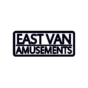 East Van Amusements