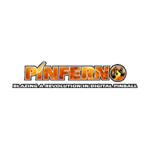 Pinferno Pinball